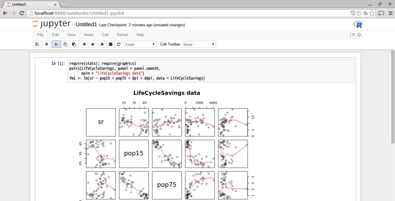 Screenshot 2015-08-06 at 09.41.16.png