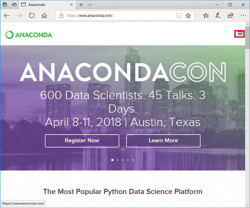 Anaconda_1.png