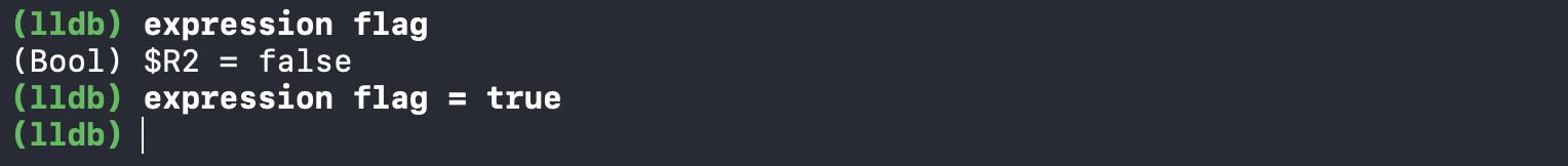 スクリーンショット 2018-07-29 20.39.56.png