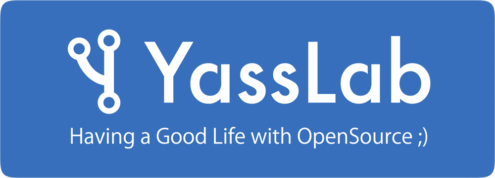 yasslab-text_rounded.png