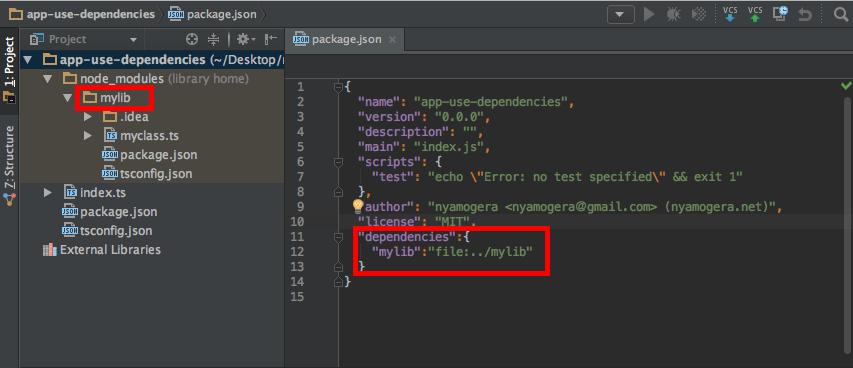 npm-dependencies.png