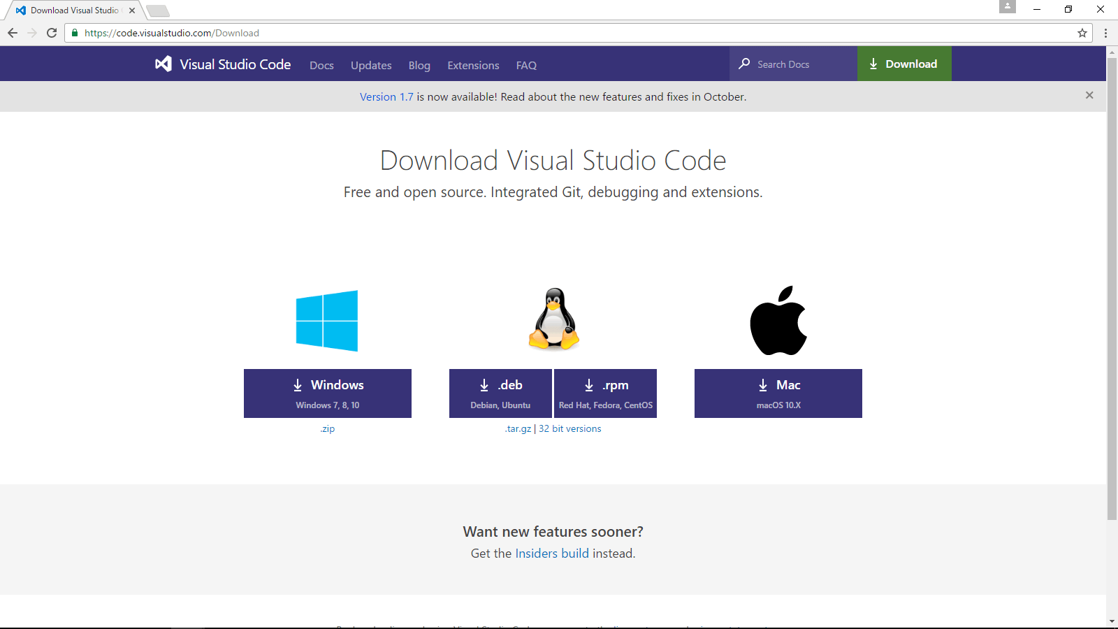 11_VSCodeのダウンロードページ.png