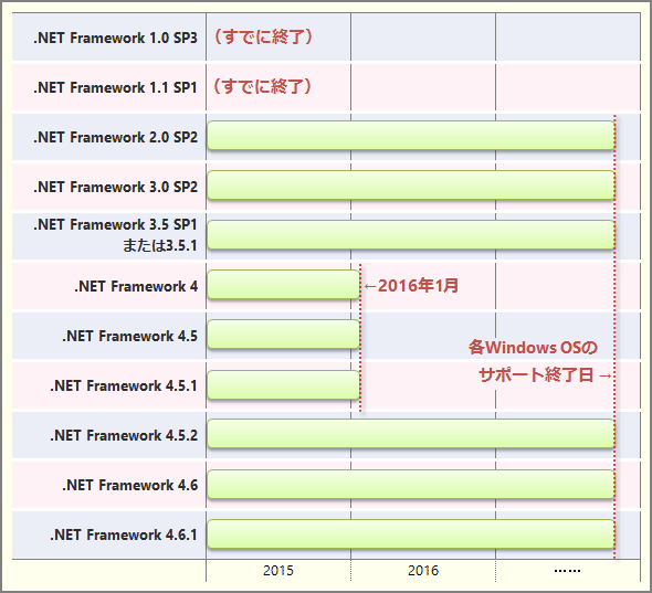 wi-1606fig01.png