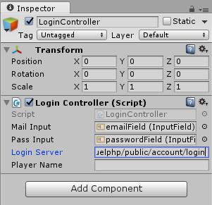 logincontroller_1.png