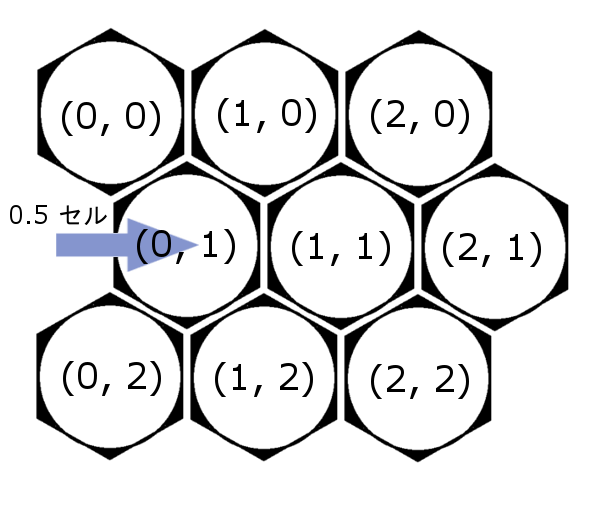 hexagon_grid_offset.png