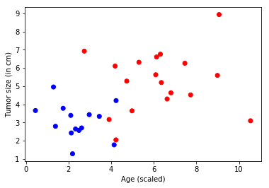 cntk3-visualized_data.png