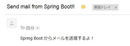 spring-boot.JPG