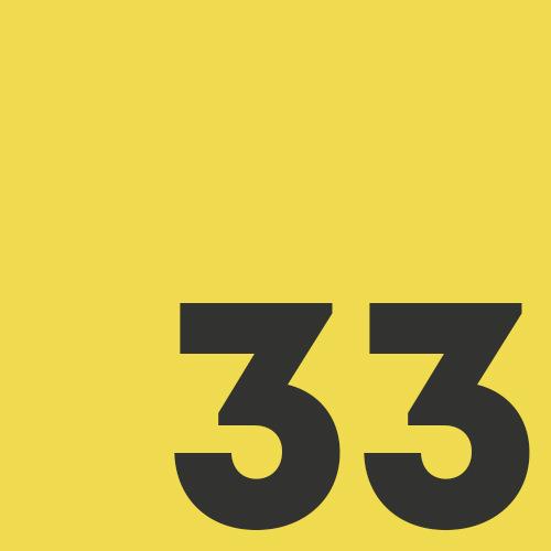 JavaScript開発者が知るべき33のコンセプト