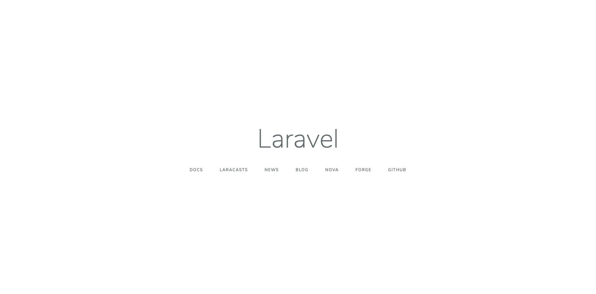 FireShot Capture 157 - Laravel - 192.168.10.10.png