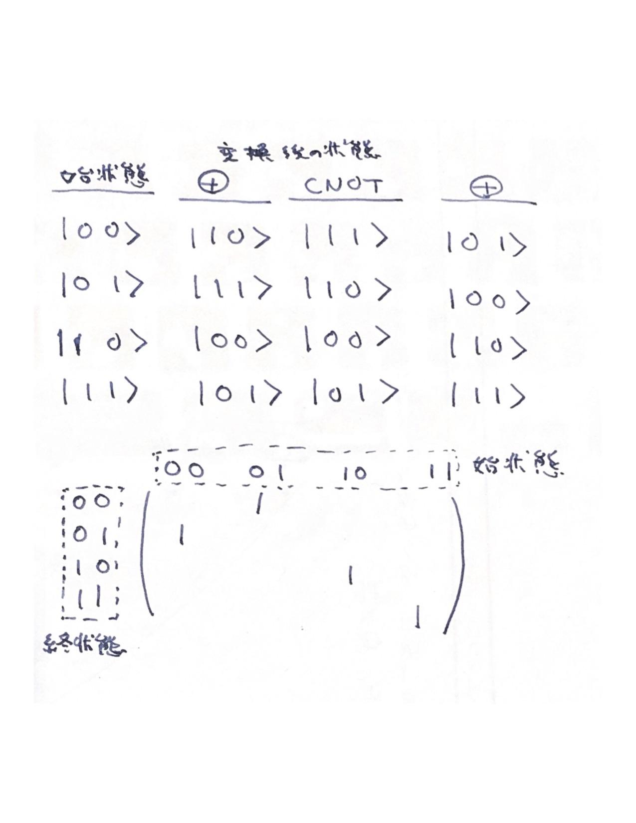 solution2.jpg