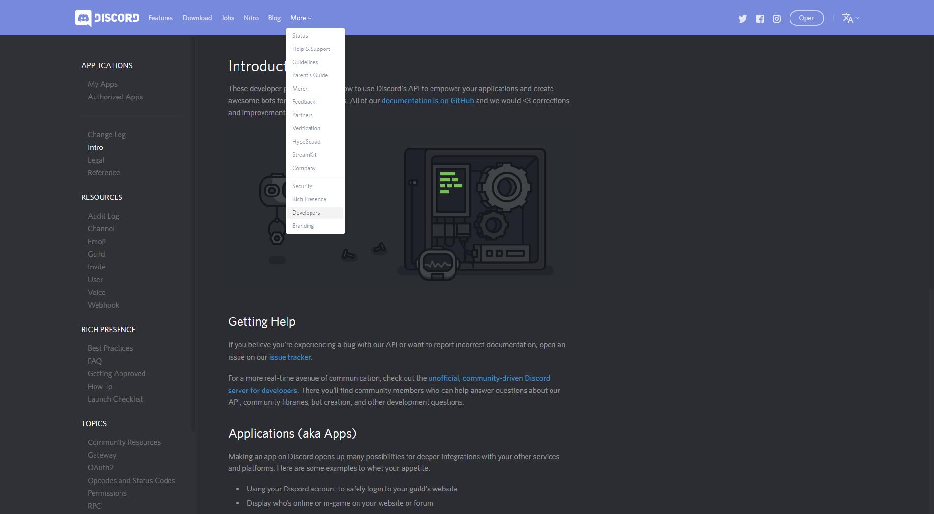 FireShot Capture 19 - Discord - Developer Documentat_ - https___discordapp.com_developers_docs_intro.png