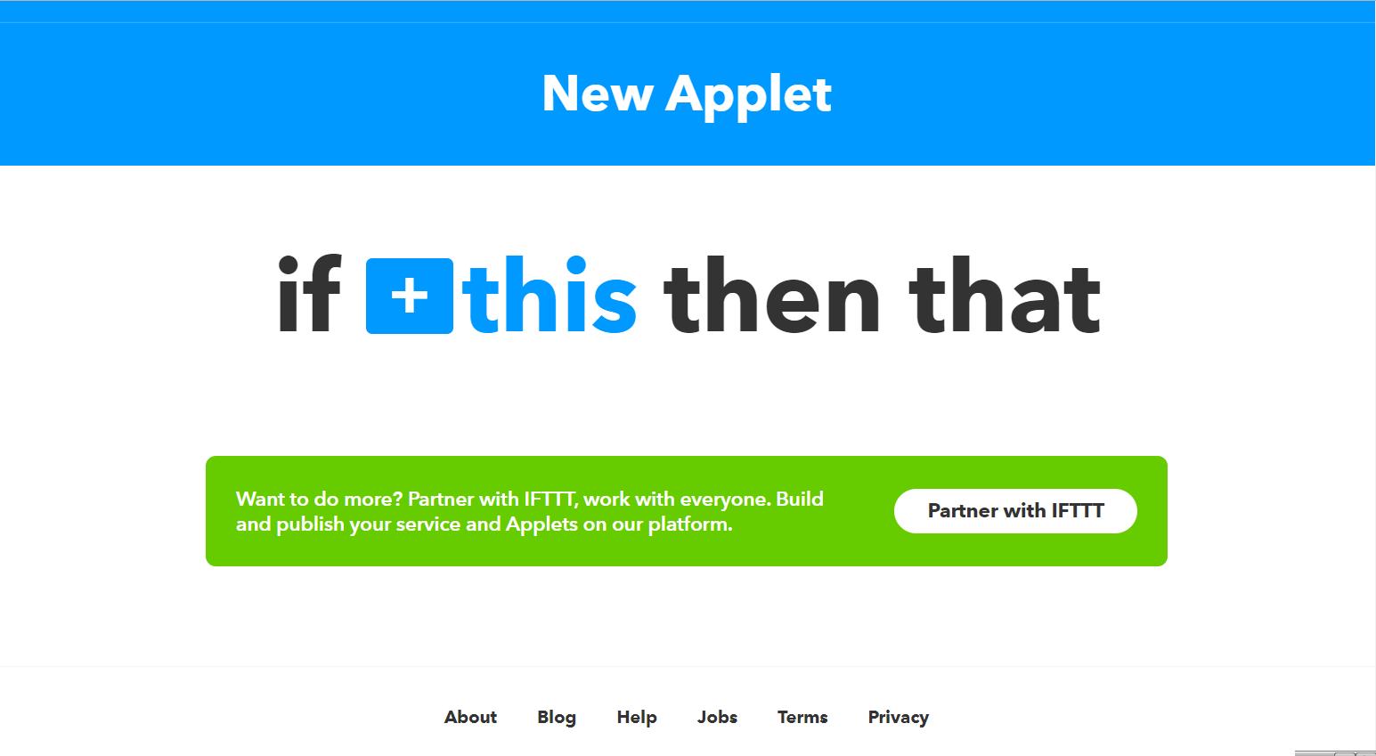 IFTTT_1.PNG