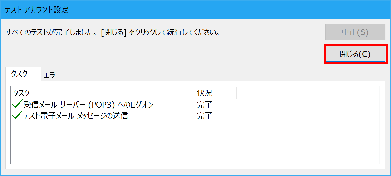 68747470733a2f2f71696974612d696d6167652d73746f72652e73332e616d617a6f6e6177732e636f6d2f302f3133373433362f63616363346236382d346535342d326130612d663831352d3439613838343334373365662e706e67 (1212×548)