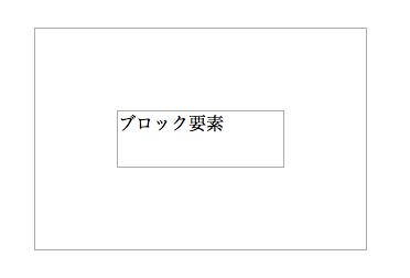 スクリーンショット 2015-10-01 20.44.25.png