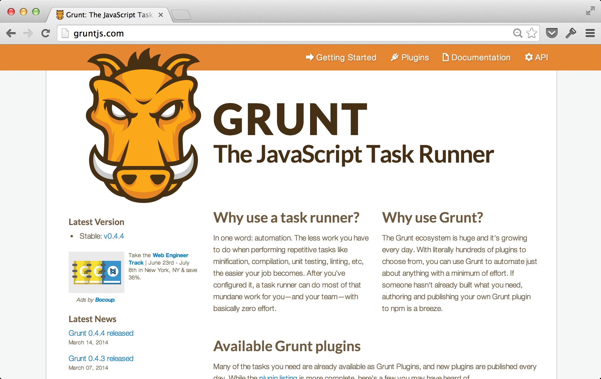 Grunt- The JavaScript Task Runner.png