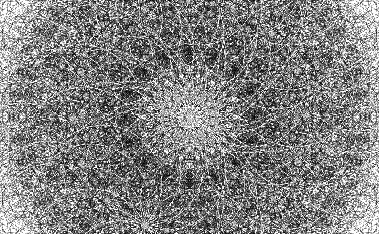 fractal_practice_2.png