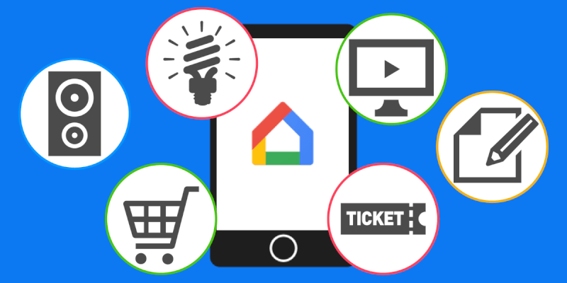 googlehome-app_00.png