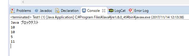 JavaScript_BlockJava.png