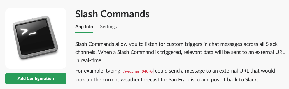 Slash Commands | Slack App Directory 2017-12-18 15-38-11.png
