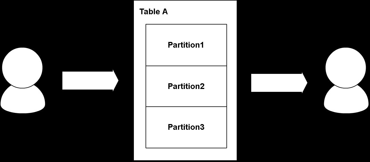 Package Diagram (2).png