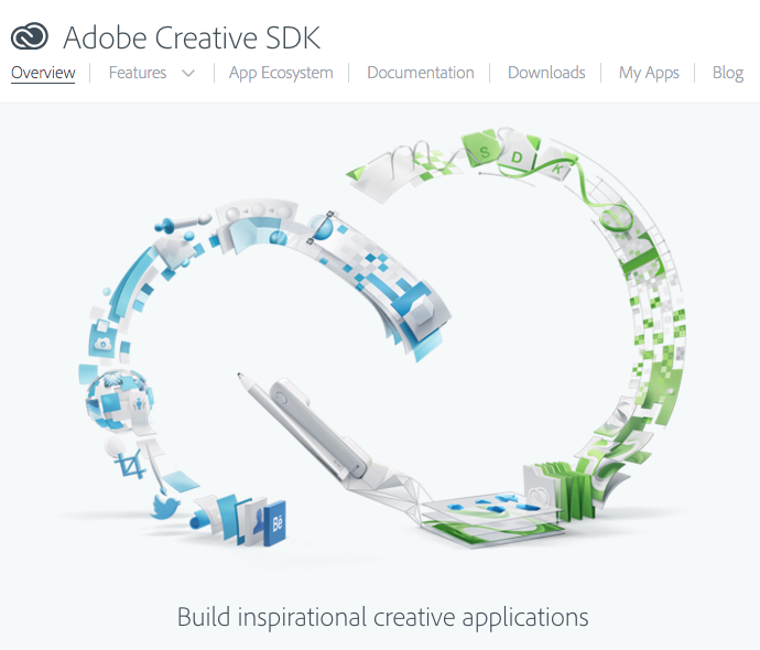 Adobe_Creative_SDK.png