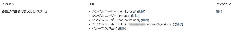 jira_notification_schema.png