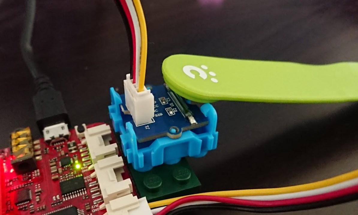 wiolte-grove-digital-input_11.jpg