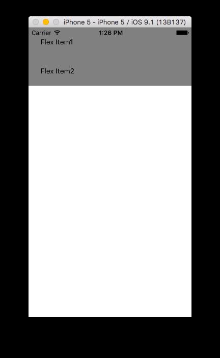 スクリーンショット 2015-12-05 13.26.04.png