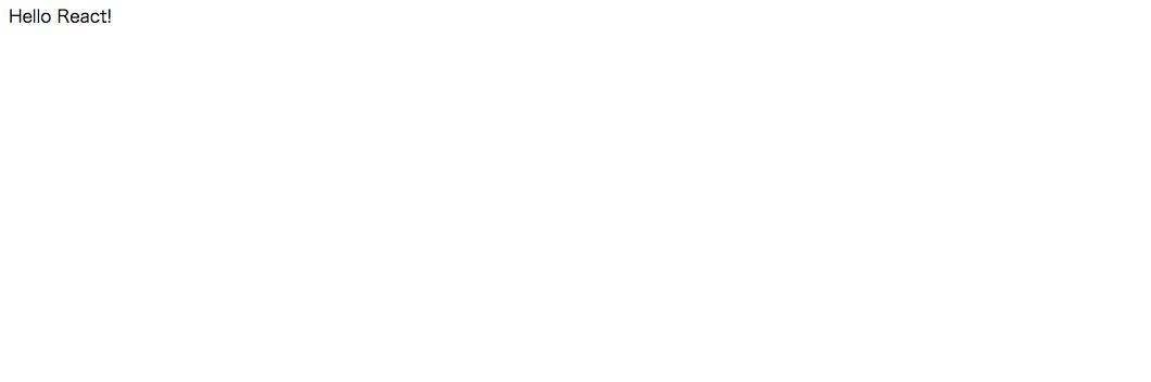 スクリーンショット 2017-06-28 13.04.55.png