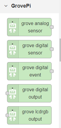 grovePiNode2.PNG