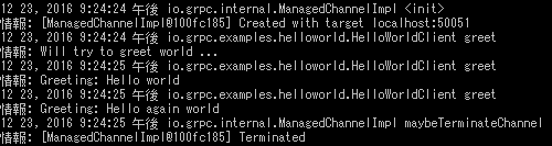hello_world_client2.png