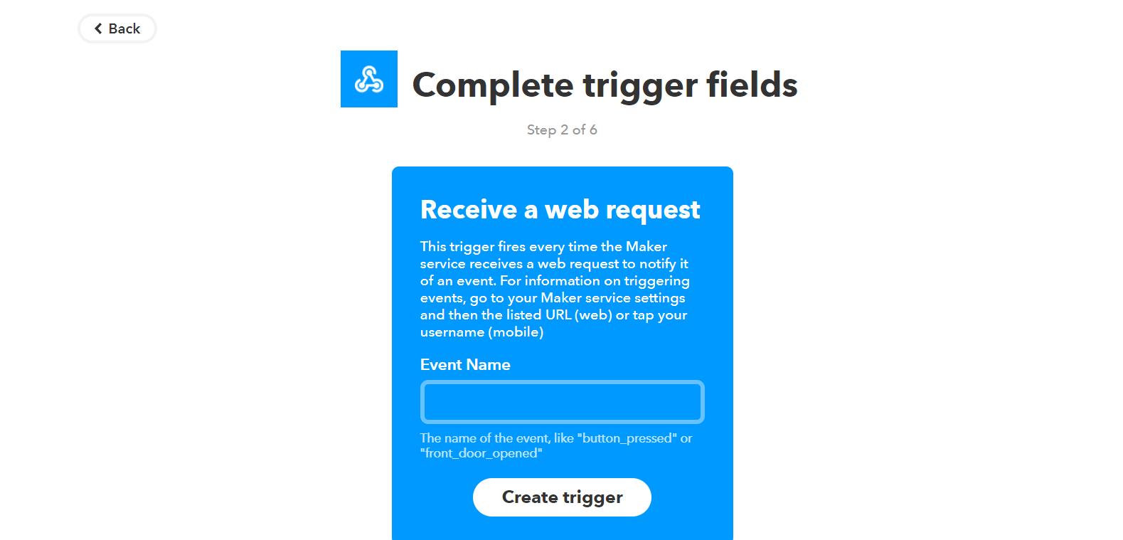 webhooks_trigger.png