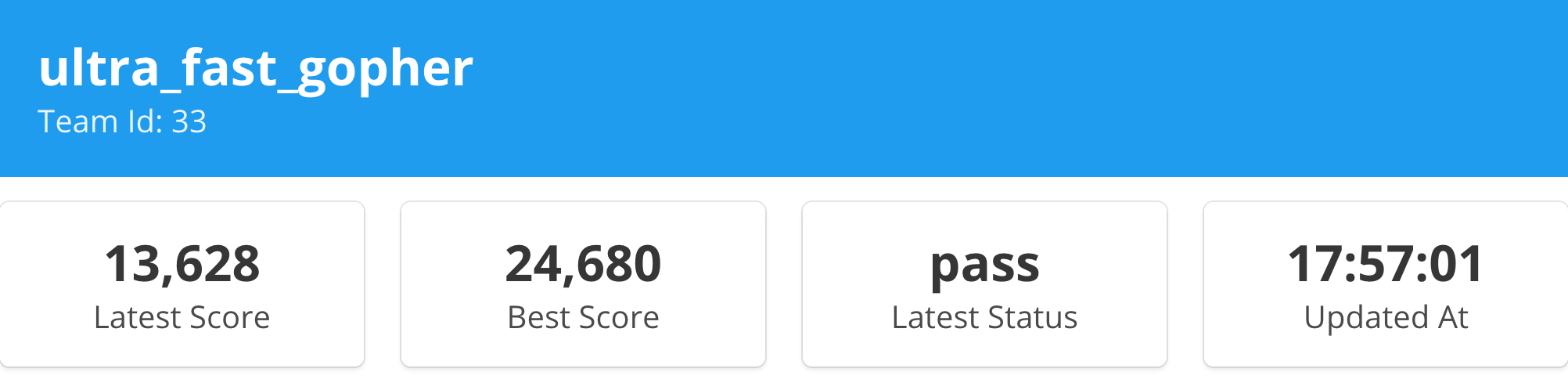 Screenshot_2018-09-15 ISUCON8 Portal(7).png