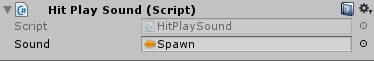 Unity_SoundSpawn.png
