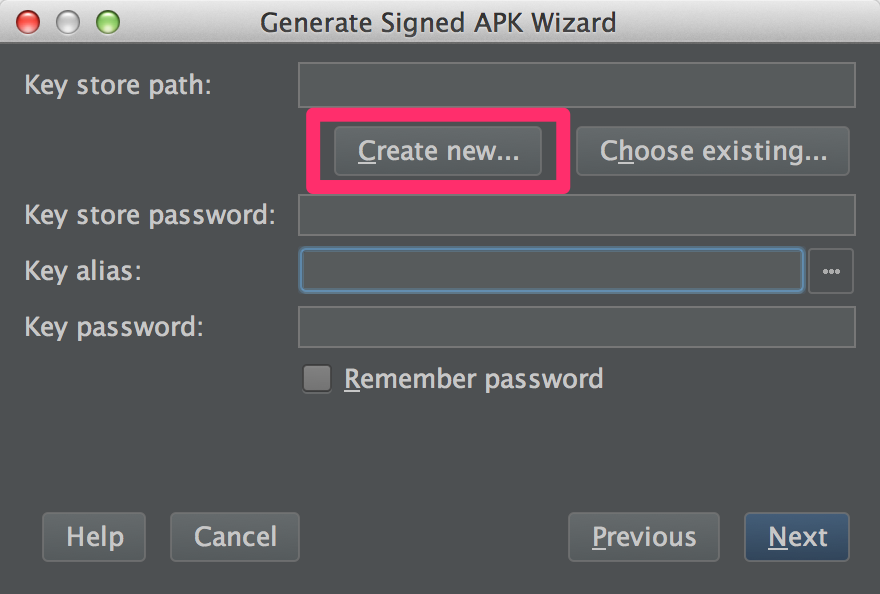 Generate_Signed_APK_Wizard.png