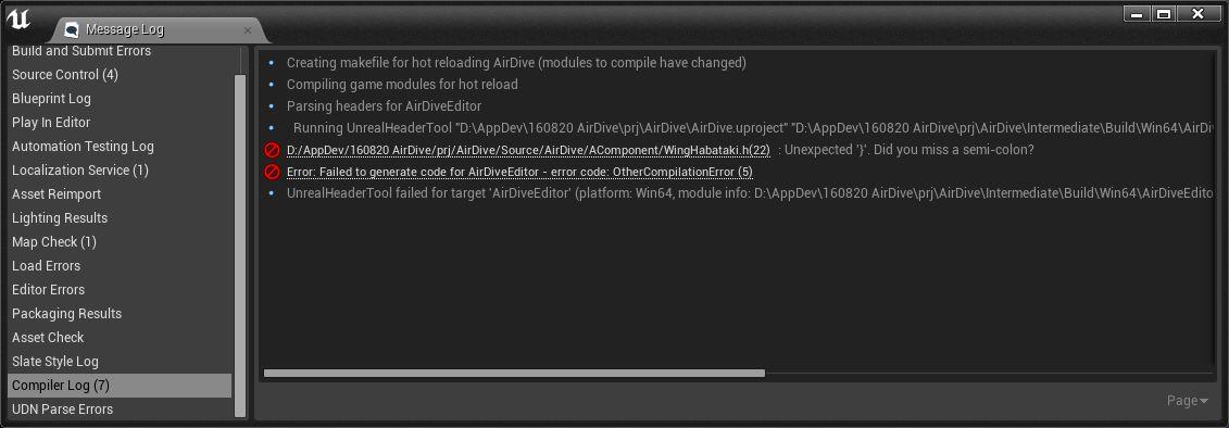 CompilerLog.jpg