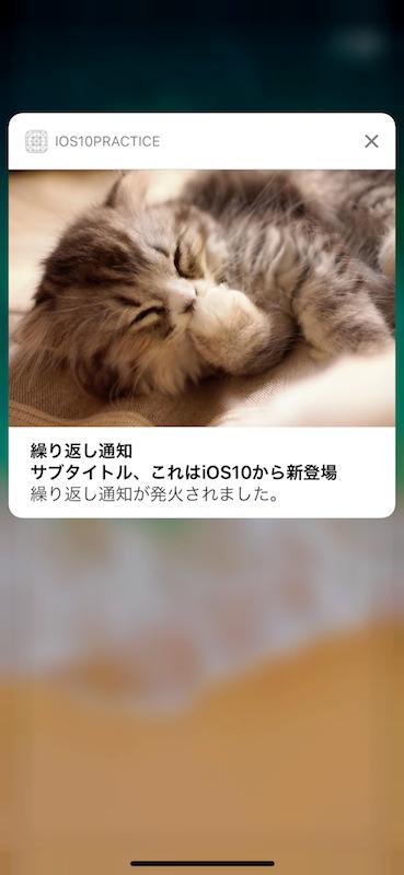 Simulator Screen Shot - iPhone X - 2018-05-30 at 08.22.39.png