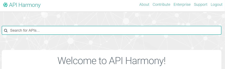 API harmony 2.png