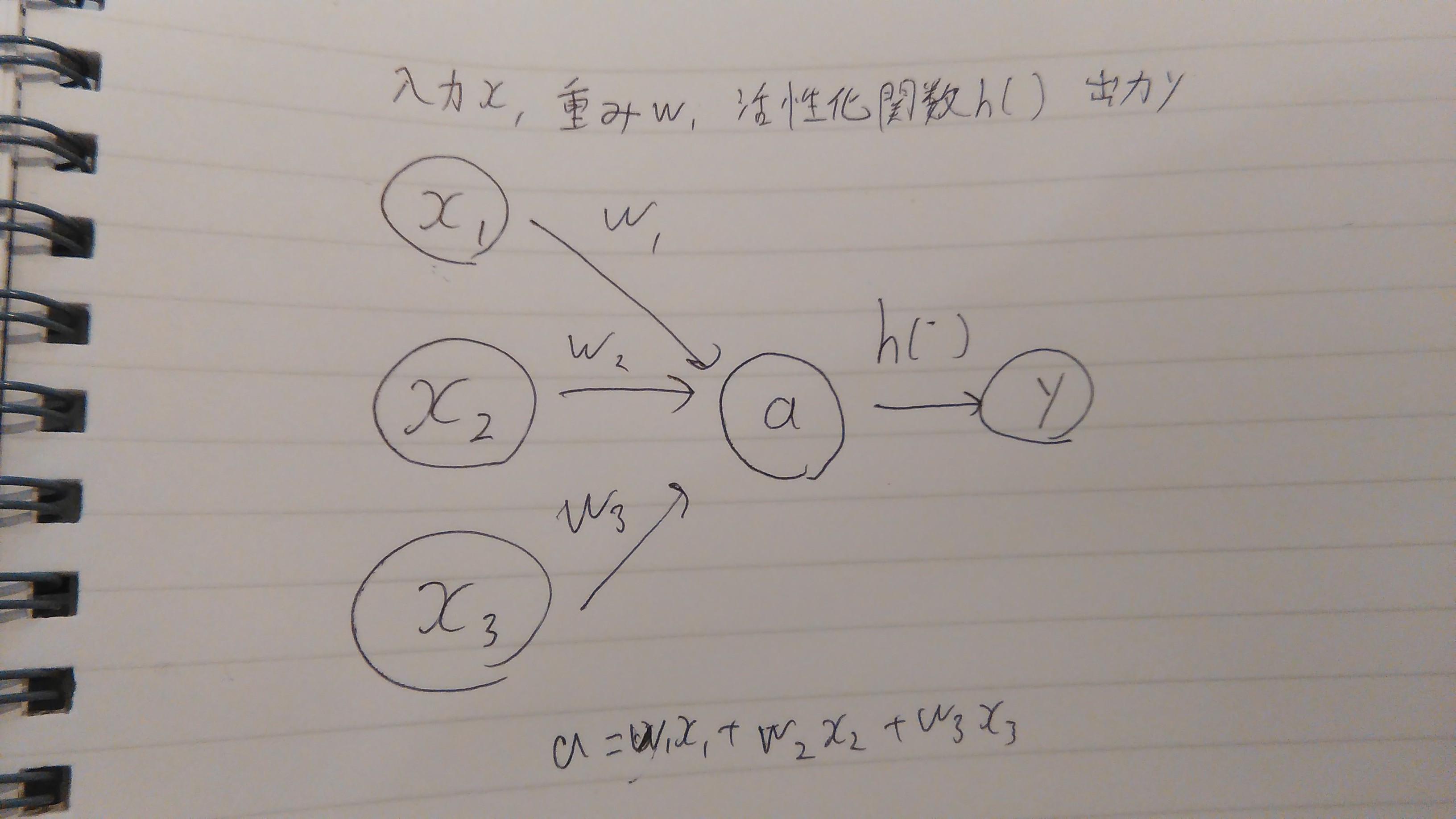 IMG_20170114_160805.jpg
