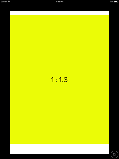 Simulator Screen Shot - iPad Air (11.4) - 2018-11-19 at 13.35.31.png