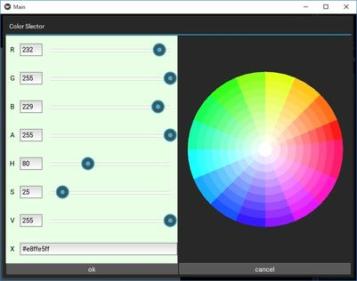 colorpicker_2.JPG