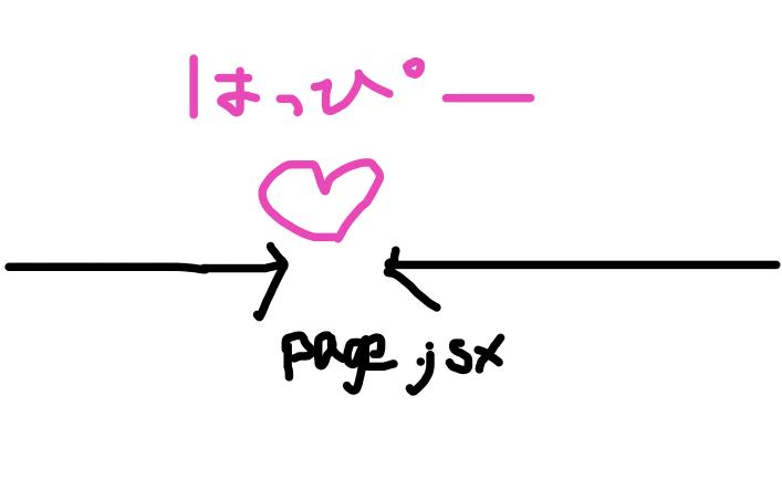 ex3.png