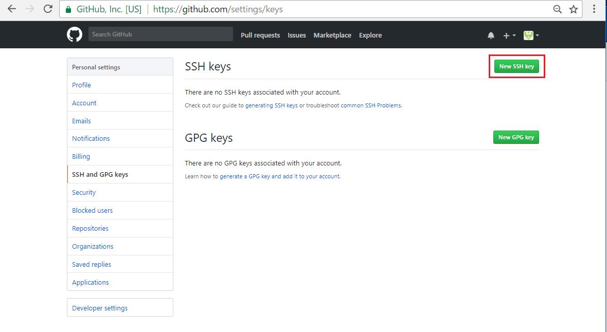 GitHub-ssh-003-ok.PNG