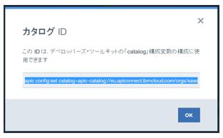 catalogID.png