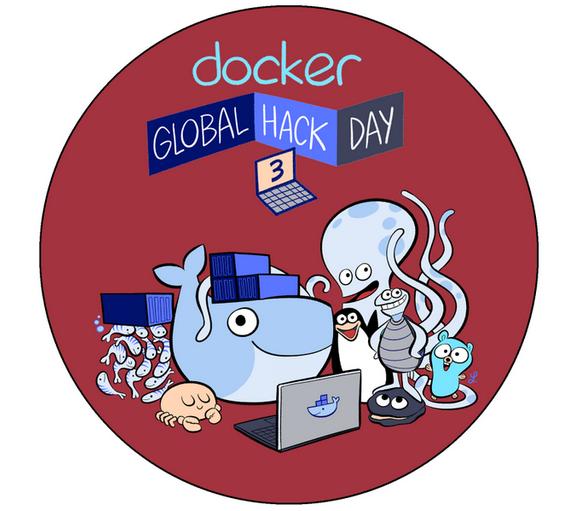docker_global_hackday3_red.jpeg