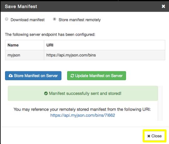 IIIFManifestEditor-manifest-json-update-close.png