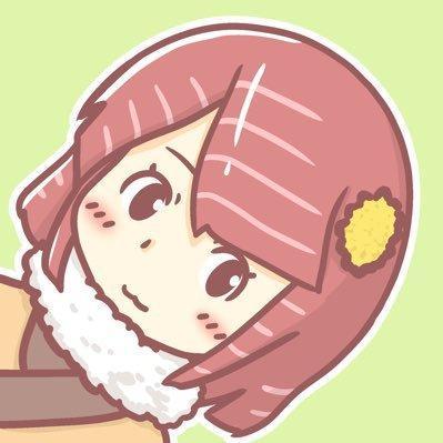 fumiya-kume