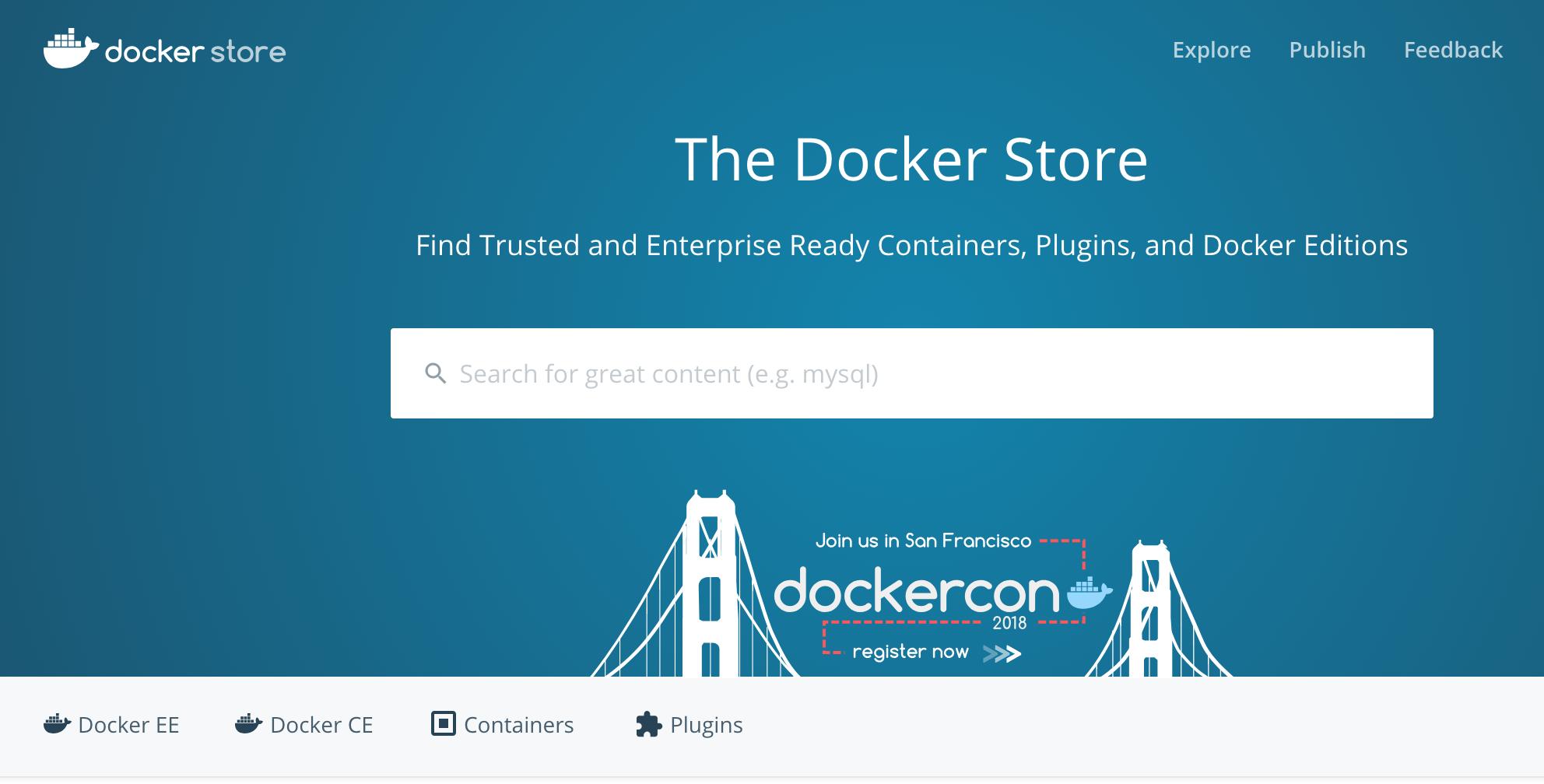 Dockerアカウント作成4.png