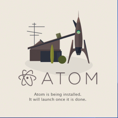 Atom_install_icon.PNG