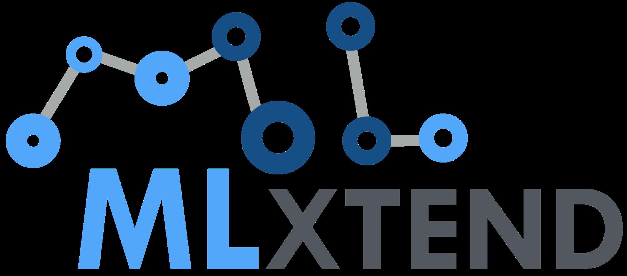mlxtend-logo